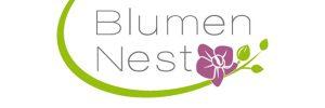 Kuckucks Blumennest | Florist