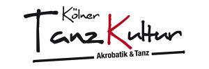 Kölner TanzKultur | Tanzcoaching