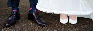 Hochzeit | Sabrina & Michael