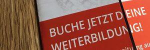 Friseur- und Kosmetik-Innung Köln